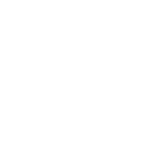 Courage! When all around you is in turbulence and the world seems bleak and darkest, remember there is a light to guide your way to safe harbor. Seek it with an open heart and it will shine for you. It has no other choice.